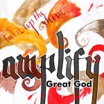 "Psalm 4: ""Amplify"" (Psalter Project)"