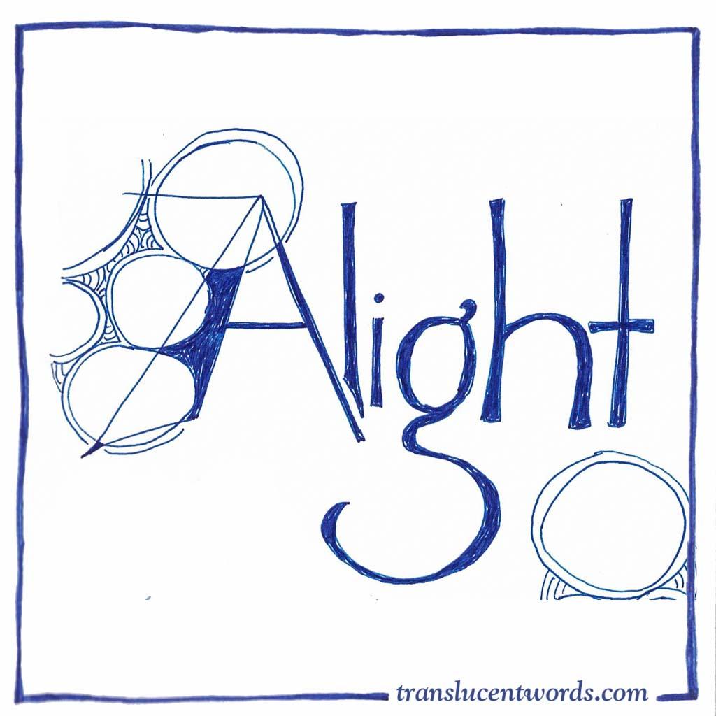 20151030-alightSquare2