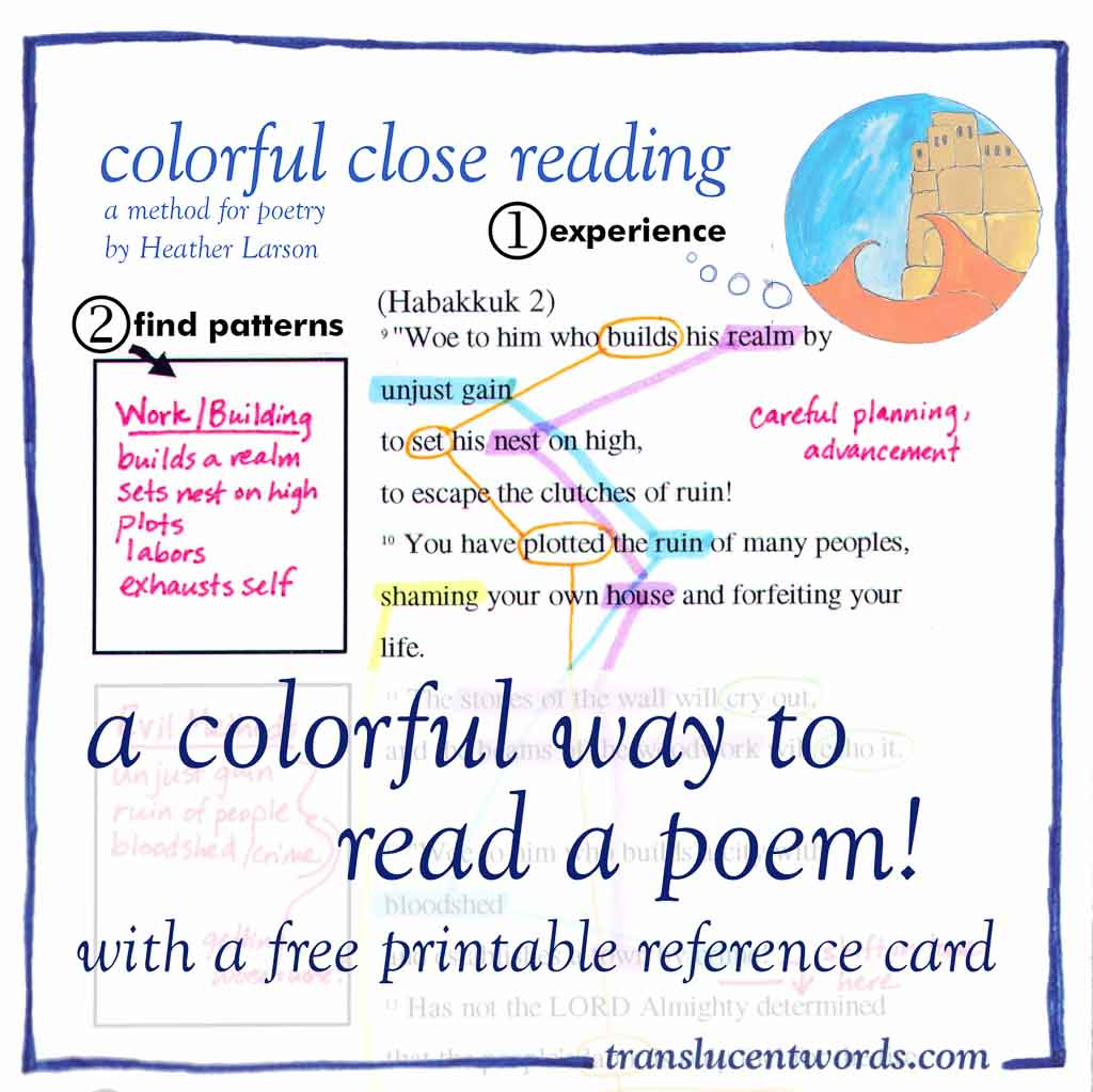 ColorfulCloseReadingSquare-1
