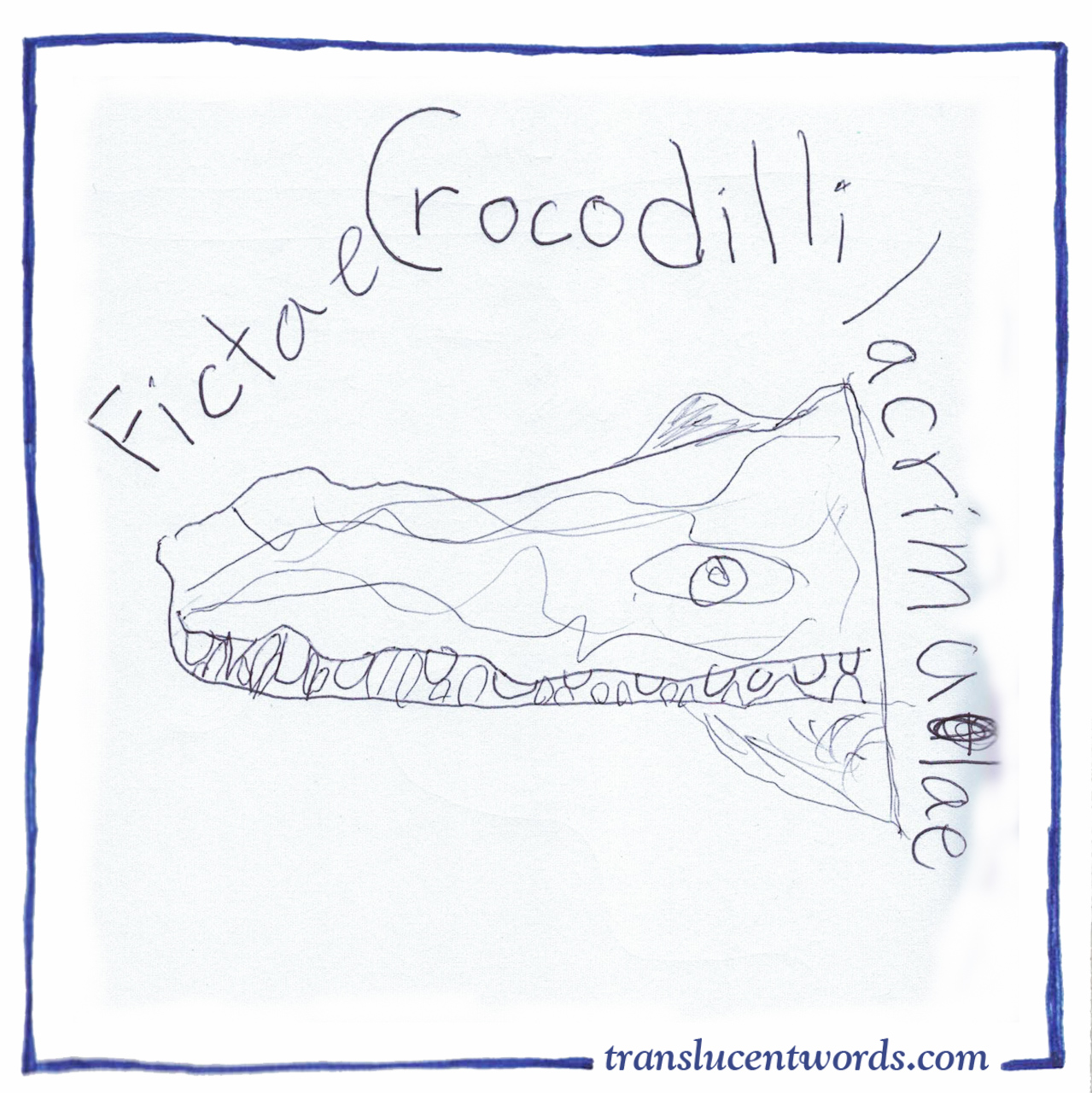 Crocodile-Edit-1
