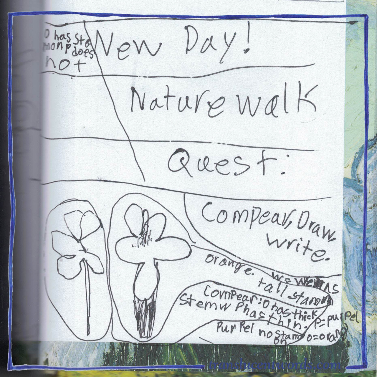 NatureWalkElenaCrop
